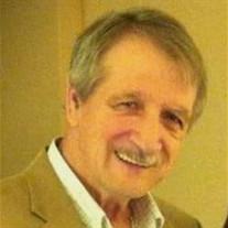 Roy L.  Higgins