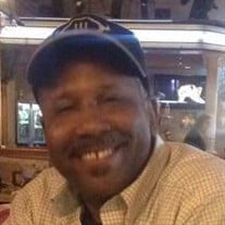 Donnell A Jones Obituary Visitation Funeral Information