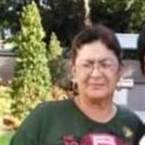 Noemy Hernandez