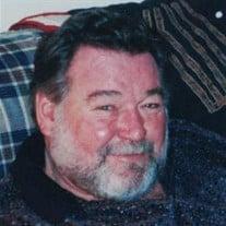 Edmund A Deluga