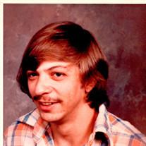 Robert Linwood Allen Jr.