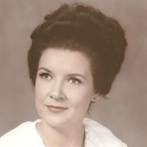 Mrs. Amanda D. Franklin
