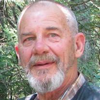 Dr. Larry J. Schumacher DC
