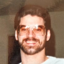 Michael Lacerre