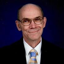 Bruce E. Francisco