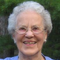 Roberta L. Kushman