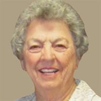 Mrs. Beverly Suverkrup