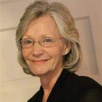 Wilma  Richardson