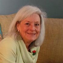 Janet Hotchkiss Coyle