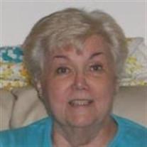 Helen Larrabee Grove