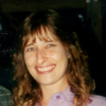 Karen Swartz Ritter