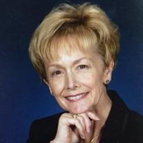 Annetta Lee Griffin