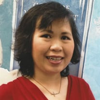 Han Bao Nguyen
