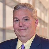 Mark Harrison Reiner