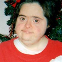 Deborah May Prather