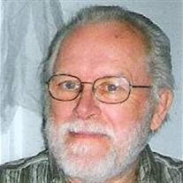 Calvin Ray Grant Sr.