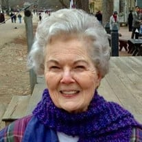 Ruth Lohse Hotinger