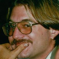 Derrick Alexander Frink