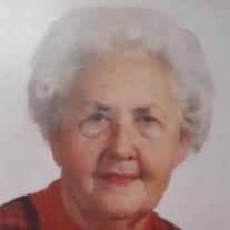 Edna Grubbs Galloway