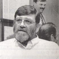 Douglas Allen Herring