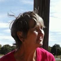 Linda Lauck Turner