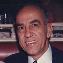 Laurence Freeman Rader