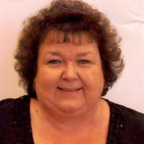 Bonnie Hausenfluck Link