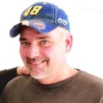 Michael Trent Bridges