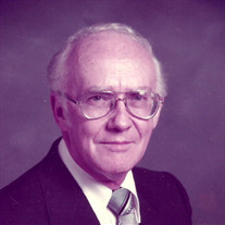Floyd Albert Murphy