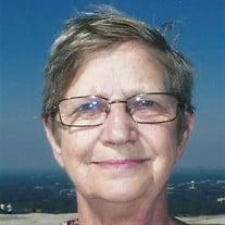Carol Ann Owens
