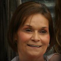 Leah Ann Pommier
