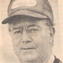 Herman Gene Luttrell