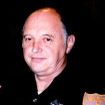 Phillip Eugene Lewis