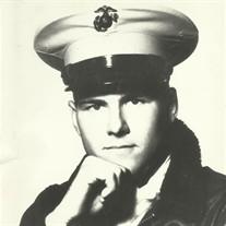 Glenn Allen Brown