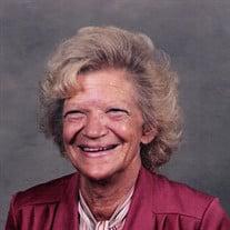 Jean Ritter Owens