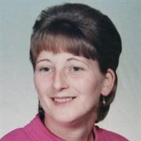 Joyce Ann Loveless