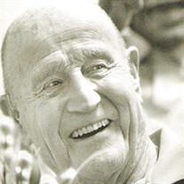 Stuart B. Allen