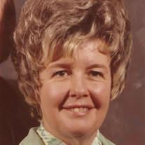 Dorothy Davies Simpson