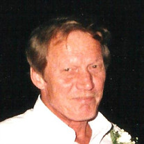 Thomas William Adams Sr.