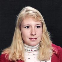 Deanna Leigh Hubbard