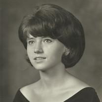 Gloria Jean Dodson