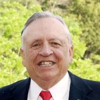 George Evan Tubbs