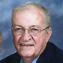 William Augustus Swartz Jr.