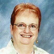 Darlene Carol Giles