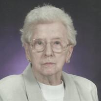 Iva Yeakley McCormack