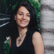 Verona Maryam Ovrahim