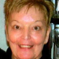Karen E. Samuels