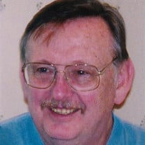 Mark C. Wagner