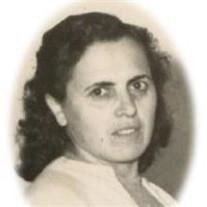 Mrs.  Carmela Nigro Monte