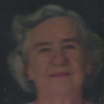 Marie M. Carlson